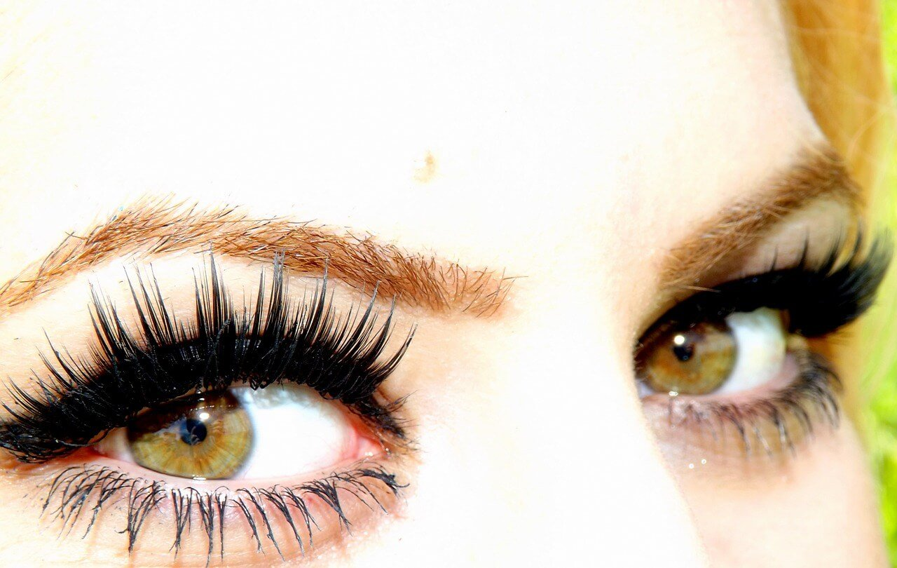 Juicing to improve eyesight…